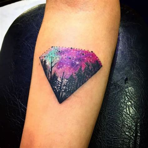 galaxy tattoo ideas 25 best ideas about galaxy tattoos on future
