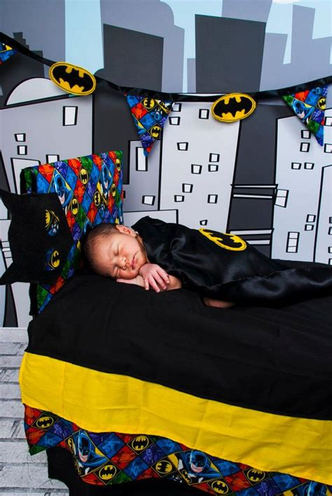 batman baby room 65 best baby boy images on ha ha babies clothes and baby dresses