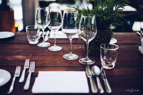 stuttgart besondere restaurants garden rauschenberger s supper club cube