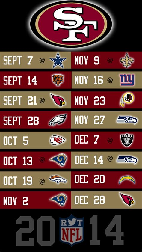 wallpaper iphone 5 nfl 2014 nfl schedule wallpapers for iphone 5 page 8 of 8