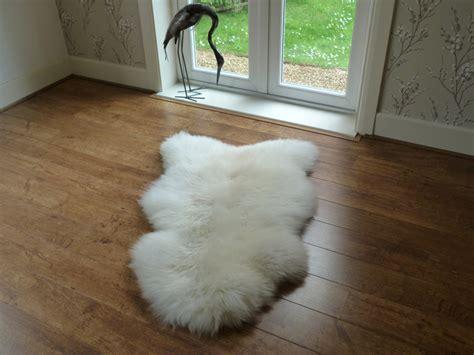 sheepskin rug sheepskin rug large brtitish sheepskin rugs