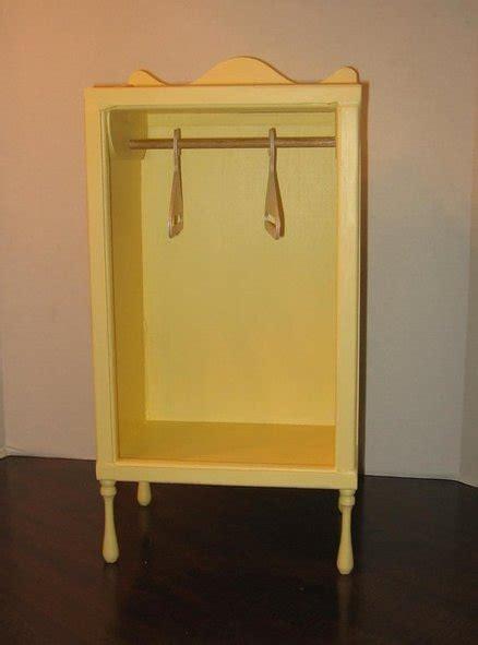 girl armoire american girl armoire by jerrells lumberjocks com woodworking community