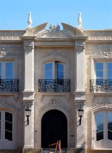 davis architect 17 best images about neoclassical beaux art architecture on pinterest art deco style the