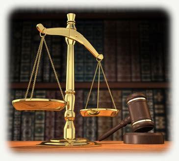 lavoro ufficio legale roma avvocato diritto lavoro a roma studio legale maggesi
