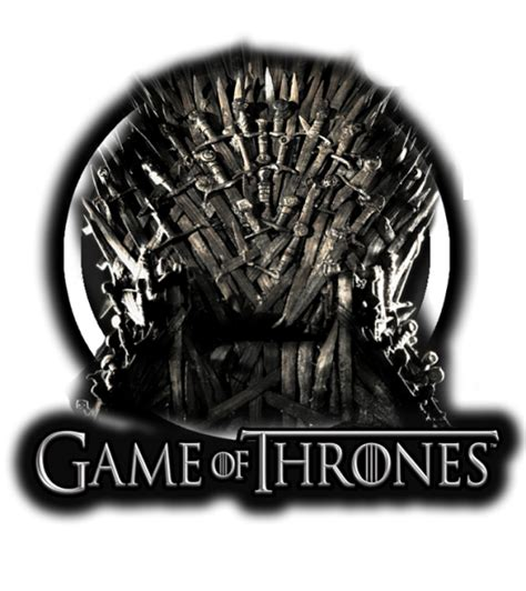 Chambre Bébé Alibaby by Of Thrones House Logo Www Imgkid The Image