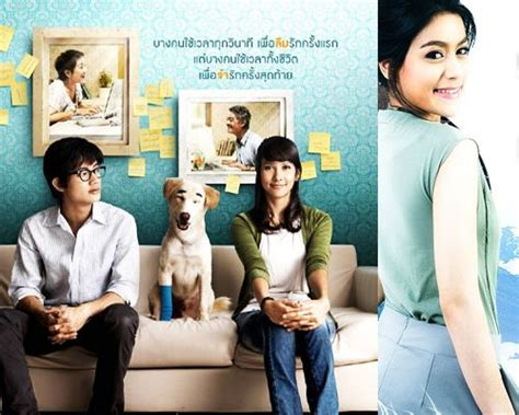 Film Drama Thailand Recommended | pinterest the world s catalog of ideas