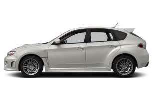 2014 Subaru Impreza Wrx Sti Hatchback For Sale 2014 Tl Coupe Autos Post