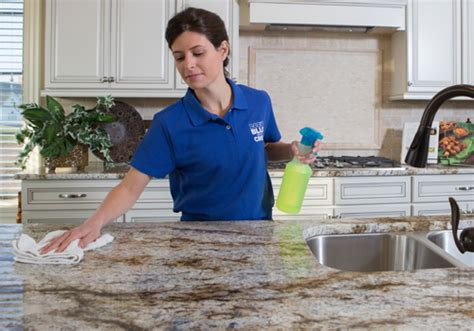 molly maid housekeeping save on your home cleaning service with