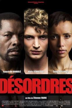 regarder vf un beau voyou film complet french gratuit regarder d 233 sordres 2012 en streaming vf