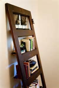 Repurposed Bookshelves Vintage Door Repurposed Bookshelf Woodie By Thedoorshelffactory