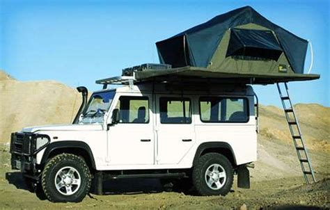 vehicle awnings south africa mobile car tents hannibal usa rooftop tents