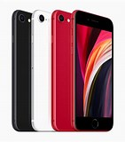 Image result for iPhone SE 2020 New Features. Size: 141 x 160. Source: www.macworld.co.uk