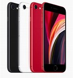 Image result for iphone se 2020 new features. Size: 150 x 160. Source: www.macworld.co.uk