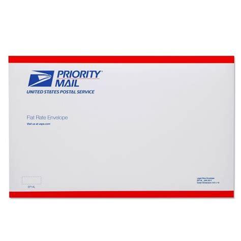 Post Office Envelopes by Post Office Envelope Sizes Complaintsblog