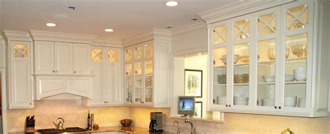 glass front kitchen cabinets traditional kitchen glass front kitchen cabinets kitchen contemporary with