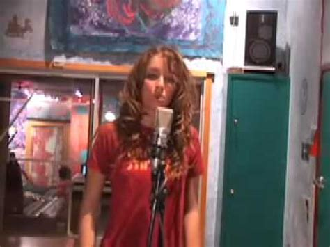Justin Timberlake What Goes Around Clip by What Goes Around Justin Timberlake Feat Esme Denters