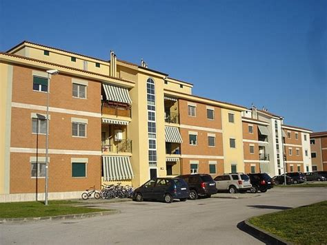 navy housing all new military with family to naples must live on base navy says news stripes