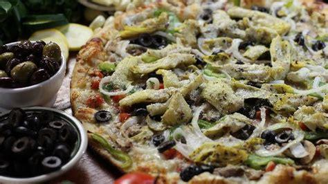 Boston Pizza Check Gift Card Balance - home regina pizzeria boston s brick oven pizza