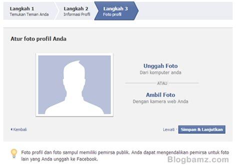 membuat facebook baru dari yahoo cara membuat email yahoo cara membuat facebook
