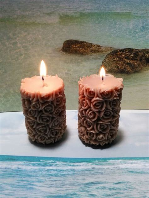 Sumbu Lilin Diy Candle how to make candles 14 steps with pictures wikihow