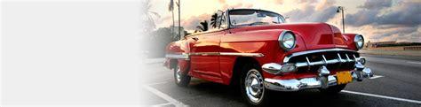 Antique Auto Insurance by Classic Antique Car Insurance