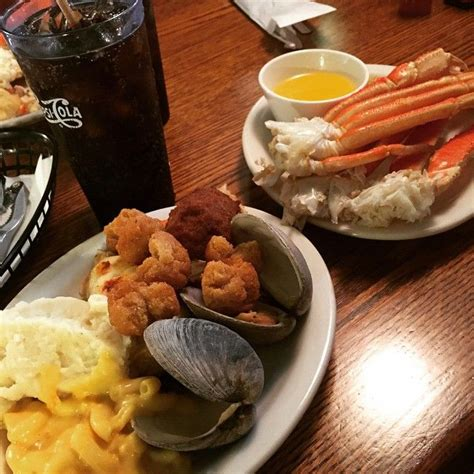 196 Best Myrtle Beach Restaurants Images On Pinterest Seafood Buffet Myrtle South Carolina