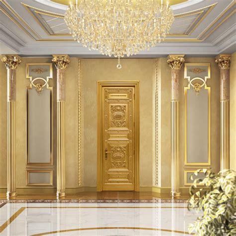 porte insonorizzate per interni porte speciali scorrevoli porte blindate porte