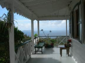 caribbean homes for cool wisdom from traditional caribbean houses islandpace