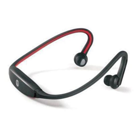 most comfortable bluetooth headphones whats the most comfortable pair of bluetooth headphones