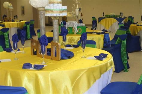 Polo Baby Shower by Polo Baby Shower Ideas Babies Polo Baby Shower