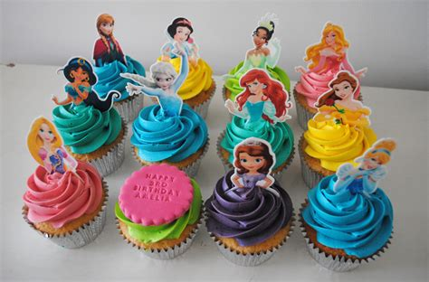 Bed Room Design cupcakes gallery cupcakes london miss cupcakes