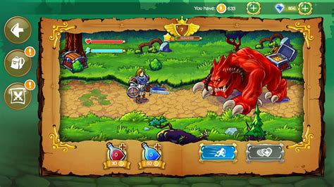 doodle kingdom free android doodle kingdom for android 2018 doodle kingdom