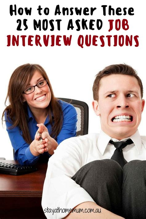 frequently asked core java interview questions tips java interview