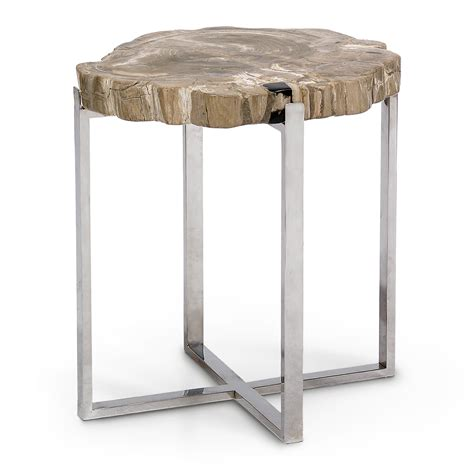 modern accent table modern side table modern side tables modern end tables