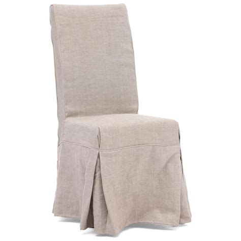 linen slipcovers white slipcovers for dining chairs large and beautiful