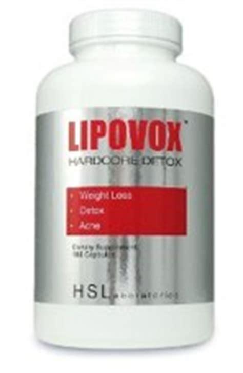 Buy Primary Detox by Where To Buy Lipovox Detox Uk Diet Pills