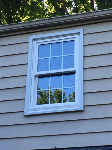 Jeld Wen Premium Vinyl Windows Inspiration Jeld Wen Vinyl Replacement Window Installation Bryan Ohio Jeremykrill