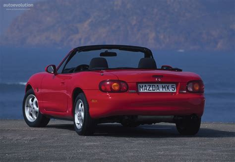 mazda mx 5 mx5 miata 1999 2005 factory oem service repair workshop fsm manual mazda mazda mx 5 miata specs 1998 1999 2000 2001 2002 2003 2004 2005 autoevolution