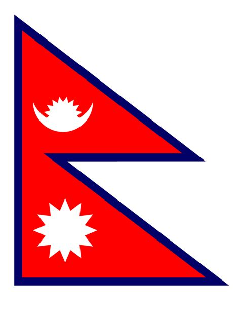 flags of the world nepal explore nepal download nepal flag