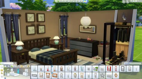 Cheap Kitchen Decorating Ideas by The Sims 4 Interior Design Guide Sims Community