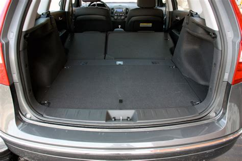 Can You A Mattress To Your Car by Hooniverse Asks What S The Best Car To Sleep In Hooniverse