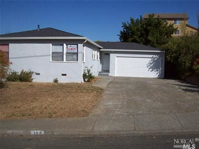 houses for sale in american canyon ca american canyon california reo homes foreclosures in american canyon california