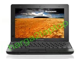 Laptop Lenovo Jogja daftar laptop lenovo murah 3 jutaan umkm jogja