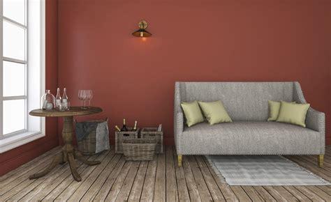 warm interieur woonkamer warme kleuren in woonkamer interiorinsider nl