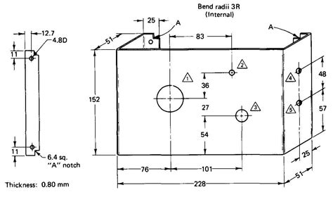 volvo 850 wiring diagram fog lights volvo 850 water