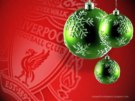 liverpool on top at christmas welcome to football sermons