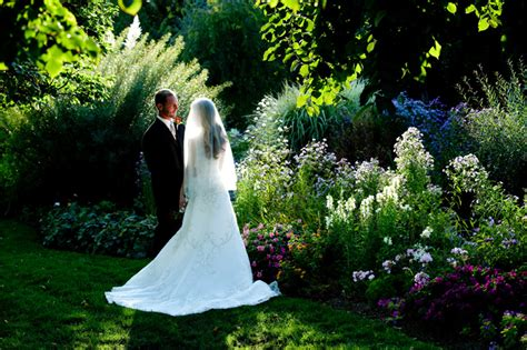 Help Me Plan My Wedding by Help Me Plan My Wedding Best Wedding Ideas Quotes
