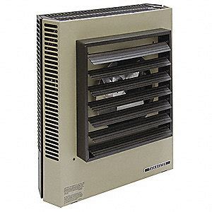 markel electric cabinet heater markel products electric unit heater btuh 25 600 49zz96