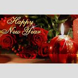New Year Wishes Wallpapers | 1920 x 1201 jpeg 277kB