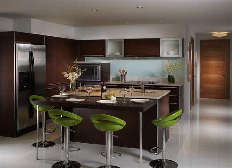 kitchen design group kitchen interior design services miami florida